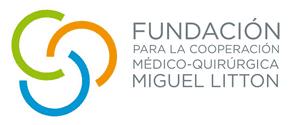 Fundación Miguel Litton